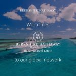 New Global Partner. Bahamas
