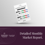 August 2021 Detailed Market Report